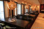 AIDAprima - East Restaurant