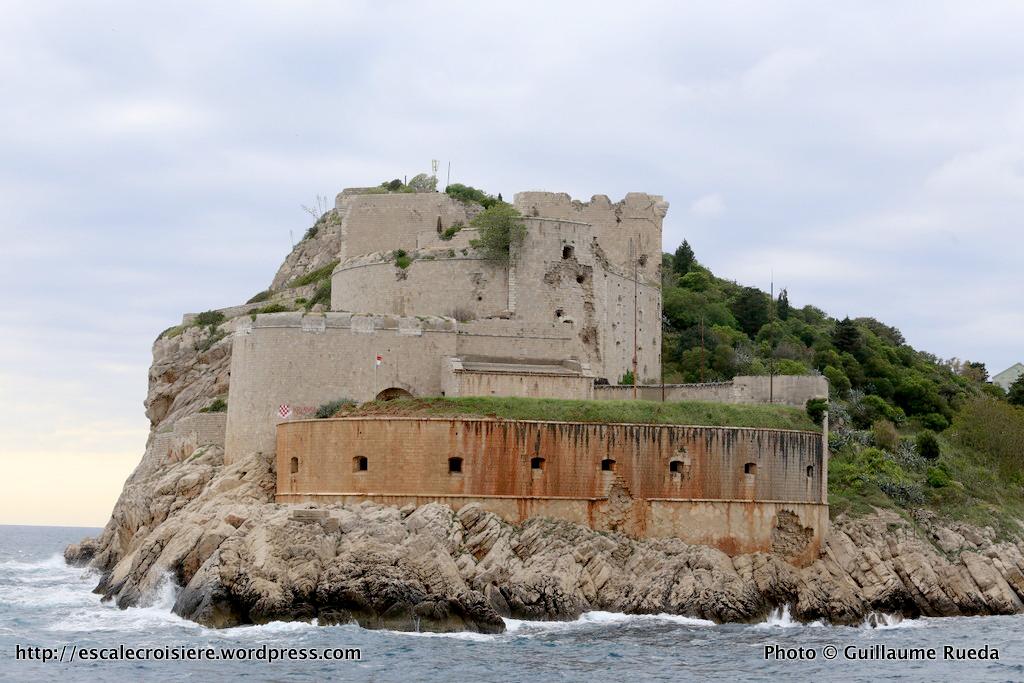 Bouches de Kotor - Montenegro