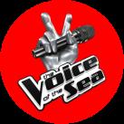 Costa Croisières - The Voice of the Seas