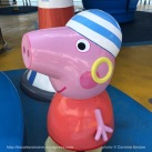 Costa Pacifica - Peppa Pig