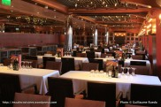 Costa Pacifica - Restaurant My Way