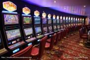 Harmony of the Seas - bar casino royal