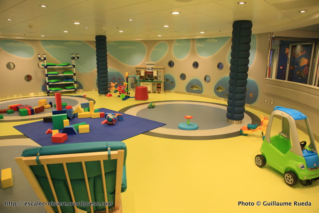 harmony of the seas salle de jeux pour enfants blog. Black Bedroom Furniture Sets. Home Design Ideas