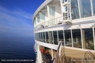 Harmony of the Seas - Suite
