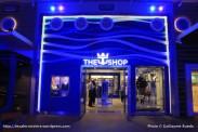 The Shop - Royal Caribbean