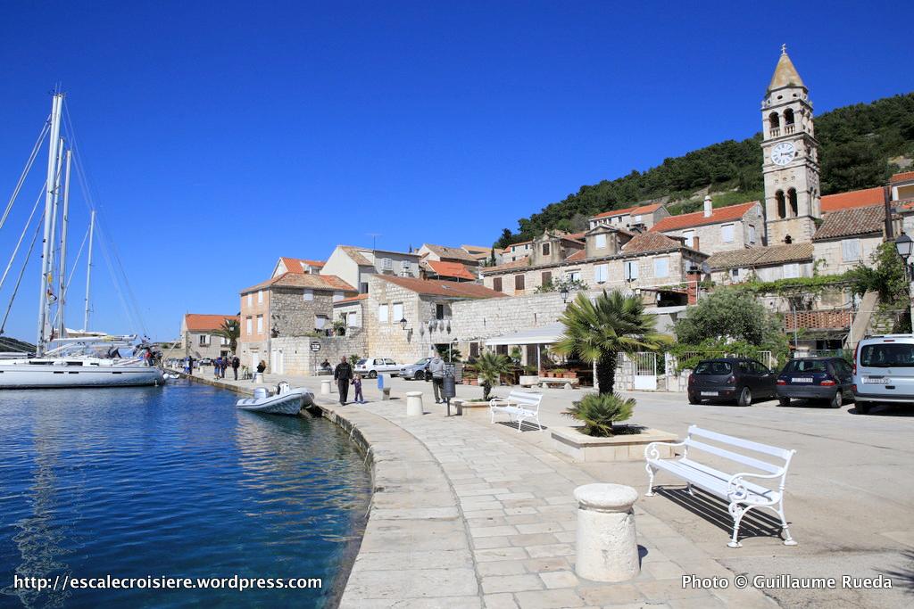 Kut - Croatie