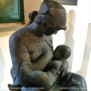 Musée de Korcula - Croatie