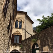 Palais Drago - Kotor - Montenegro