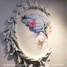 Harmony of the Seas - Art - Wonderland