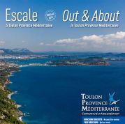 Escale à Toulon Provence Méditerranée 2012