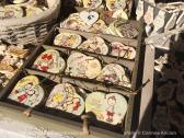 La Seyne sur Mer - Artisans Terminal Croisière - Marché provençal