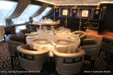 Seven Seas Explorer - Prime 7