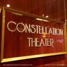 Seven Seas Explorer - Constellation Theater