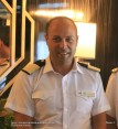 Seven Seas Explorer - Franck Galzy - General Manager