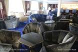 Seven Seas Navigator - Galileo's Lounge - Salon bar
