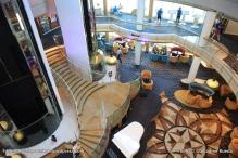 TUI Discovery - Atrium