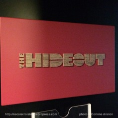 TUI Discovery - Espace ados - Discothèque The Hideout