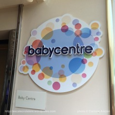 TUI Discovery - Espace enfants - Baby center