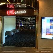 TUI Discovery - Live Casino