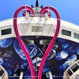 Harmony of the Seas - Ultimate Abyss