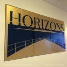 Sirena - Oceania - Horizons Lounge