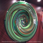 Sirena - Oceania - Horizon Lounge
