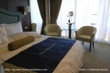 Sirena - Oceania - Penthouse Suite 8040