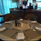 Sirena - Oceania - Restaurant buffet Terrace Café