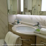 Penthouse Suite 8043