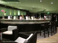 MSC Fantasia - Aurea Spa