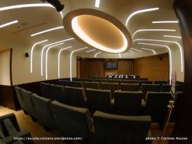 MSC Fantasia - Business Center