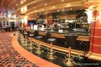 MSC Fantasia - Casino delle Palme
