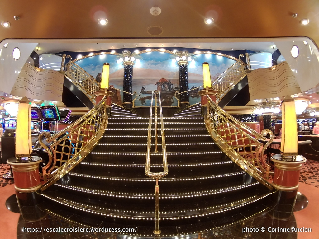 fantisia casino