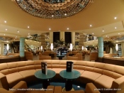MSC Fantasia - Fantasia bar