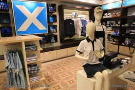 Celebrity Equinox - Boutique Celebrity Cruises