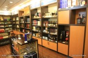 Celebrity Equinox - Boutique Duty Free