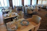 Celebrity Equinox - Restaurant Luminae