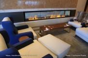 Explorers' Lounge - Mamsen's