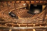 Costa Magica - Théâtre - Teatro Urbino