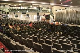 MSC Preziosa - Platinum Theater