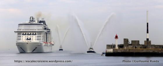 2017-06-02_MSC Meraviglia - Le Havre