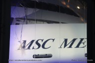 2017-06-03_MSC Meraviglia - Baptême - Le Havre