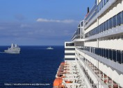 2017-06-24_The Bridge 2017_Escorte du Queen Mary 2