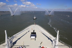 2017-06-24_The Bridge 2017_Queen Mary 2 à Saint Nazaire