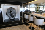 MSC Meraviglia - Bar - Sky lounge