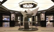 MSC Meraviglia - Boutiques - Plaza Meraviglia