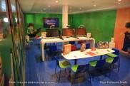 MSC Meraviglia - Clubs enfants DoReMi