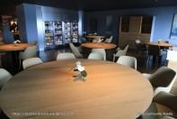 MSC Meraviglia - Eataly Ristorante Italiano et Chef's Table