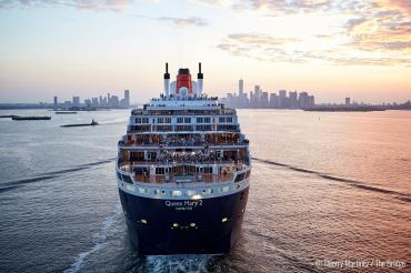 2017-07-01_The Bridge - Arrivée du Queen Mary 2 à New-York