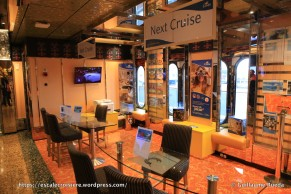 Costa Mediterranea - Next Cruise